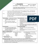 rostocklearningplanfinal docx