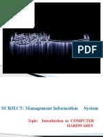 Presentationonintroductionofcomputerhardware 150522133332 Lva1 App6891