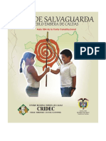 PES-Embera_Caldas.pdf
