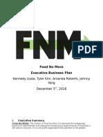 fnm plan
