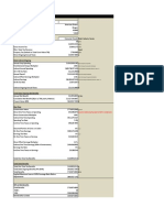 AD NB 729MM 5810 jobs 750 prop mac.pdf