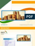 Banking September 2016
