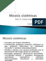 micosissistmicas-150821052131-lva1-app6892 (1)
