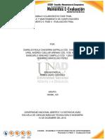 Informe Ejecutivo_Fase 3