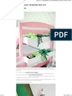 Felt Succulent Window Box DIY.pdf