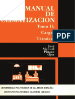 178521705 Manual de Climatizacion Tomo II Cargas Termicas