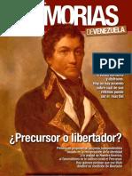 Memorias 38.pdf