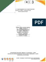 Informe_Ejecutivo_Fase3