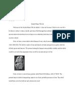 digsite-portfoliom3