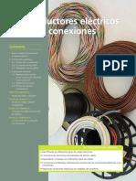 PCPI Inst_electri_BT_Ud01.pdf