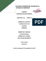 Parcial1Evaluacion-GALERA NAVARRETE - 5257IMCT - Copia - Copia