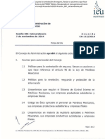 05. PEMEX (2014)