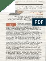 Tenora dinàmica - Sebastià Roig.pdf