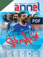 Channel Weekly Sport Vol 3 No 100.pdf