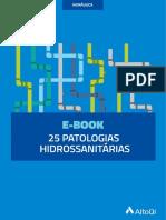 Patologias Hidrossanitarias