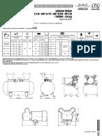 CT 21 - MSV6-30 - 12-175 - 18-250 - WV6-30 Port. rev.05 jul-08