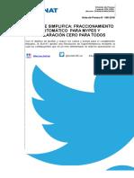 NotaPrensaN1662016.doc