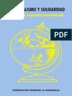 Municipalismo y solidaridad guía de cooperación descentralizada.pdf