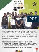 Movilización Interna de RESPEL.pdf