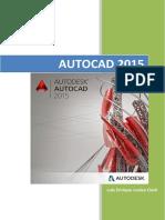 Introduccion Al Dibujo en AutoCAD
