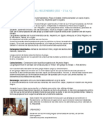 2.2.5.- GRIEGO HELENISTICO.pdf