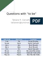 Aula 3 Questions