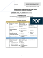 Programa_Curso_gestion STRESS.pdf