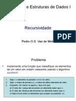 aula10-recursividade