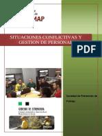 7.- PLAN INFOEX. Manual alumno. Situaciones conflictivas y gestión de personal..pdf