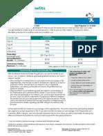 sarens usa km 5933277 dv01 cs02 5 dental plan summary 12-12-2016