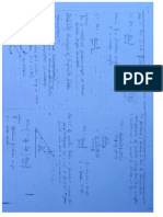 Apuntes de Mecanica de Suelos Parte_17