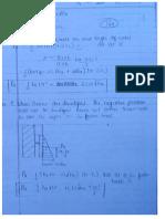 Apuntes de Mecanica de Suelos Parte_19