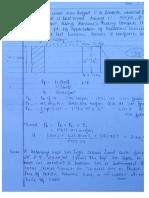 Apuntes de Mecanica de Suelos Parte_18