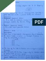 Apuntes de Mecanica de Suelos Parte_20