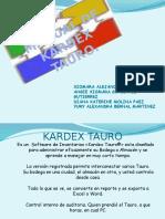 KARDEX_TAURO_EXPO[1].pptx