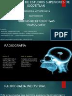 Radiografía Industrial[1]