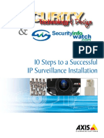 10 steps to succesful cctv design.pdf