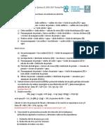 Ejercicios ElectroQuimica_Texto.pdf