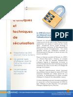 afnic-dossier-dns-attaques-securite-2009-06.pdf