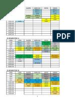 FINAL HORARIOS semestre 2016B.pdf