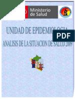 ASIS 2009 hospital.pdf