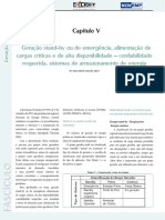 Ed 124 Fasciculo Cap v Geracao Distribuida