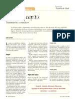 Pitiriasis cosmetica.pdf