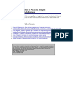 M1 C2 Case Study Workbook