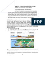 2010 - Naulin Et Al. - Coastal Engineering Conference - Failure Probability of Flood Defence Structures