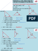 Theorem 14 Proof