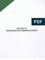 proyecto repetidora.pdf