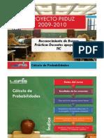 calculo_de_probabilidades