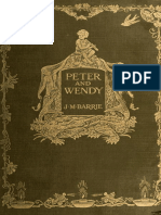 Peter and Wendy - J.M. Barrie (2).epub