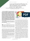 05720519.pdf